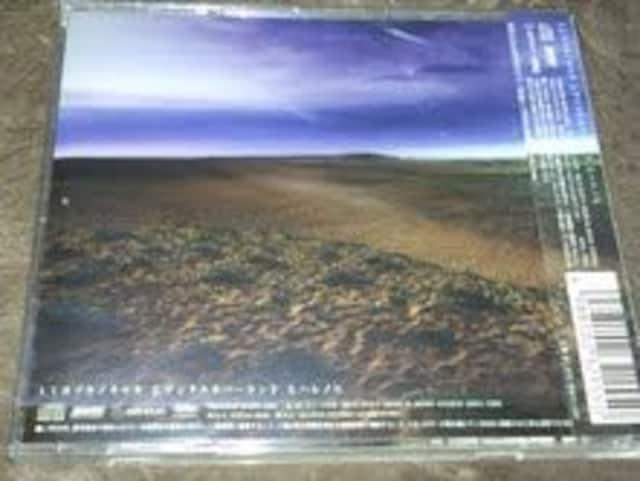 彩冷える★CDシングル★ミカヅキノキセキTYPE-B★美品 < タレントグッズの