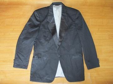 ヴィンテージ クリスチャンディオール タキシードジャケット
