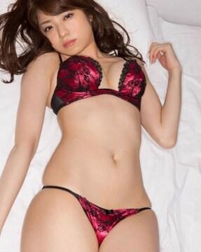 送料無料!中村静香☆ポスター3枚組4〜6