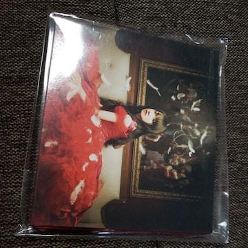 水樹奈々/SCARET  KNIGHT