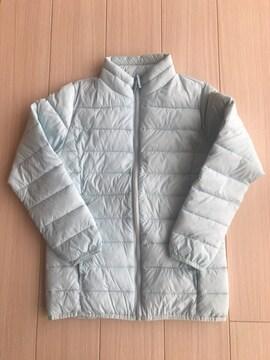 美品 キッズ アウター コート ジャケット ジャンパー 150