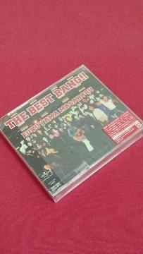【送料無料】福山雅治(BEST)未開封CD4枚組