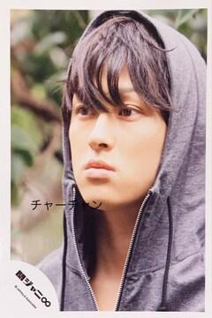 関ジャニ∞横山裕さんの写真♪  14
