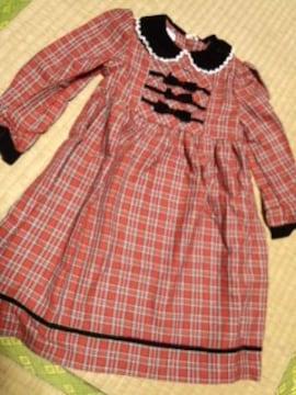 子供服 2枚セット