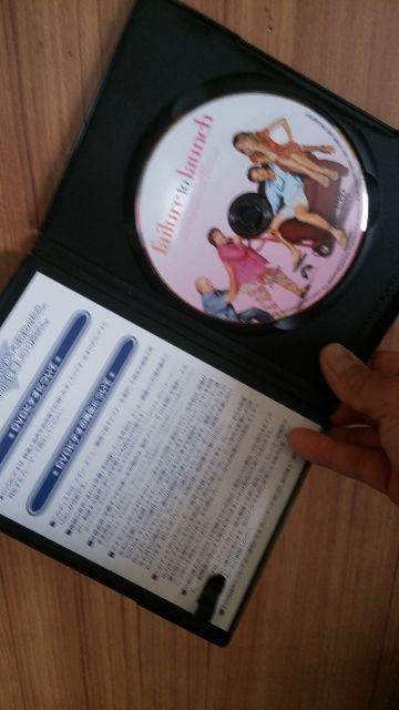 ■恋するレシピ■送料込み! < CD/DVD/ビデオの
