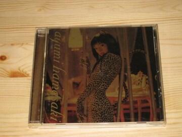 浜崎あゆみ Duty アルバム CD