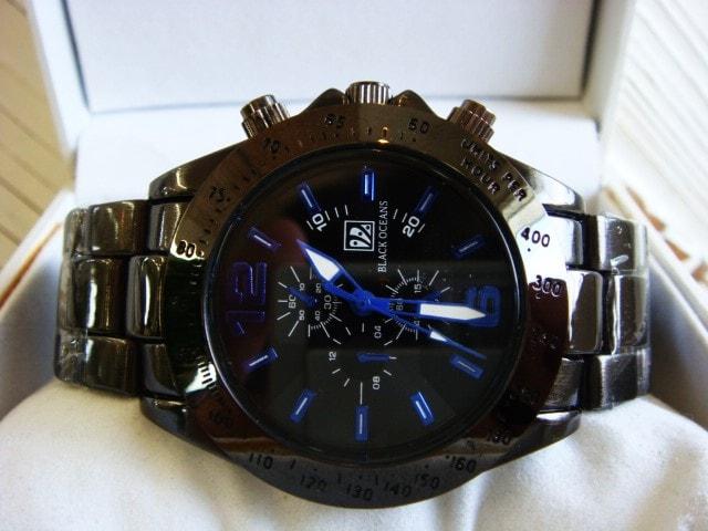 新作ロレックスデイトナTYPE腕時計◆海外高級腕時計ROREXモデル  < 男性アクセサリー/時計の
