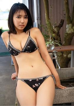 沢口愛華   写真★86
