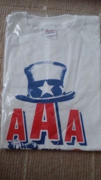 桑田 サザン AAAライブ 2006 Tシャツ 未使用 白