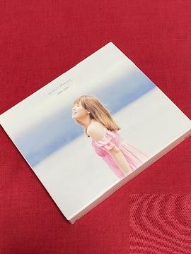 【送料無料】絢香(BEST)初回盤CD2枚組