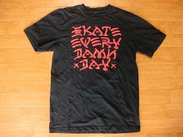 NIKE SB ナイキ スケートボーディング Tシャツ USA−S