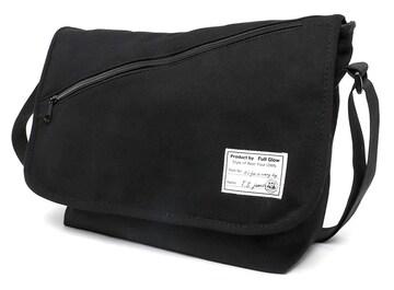 ショルダーバッグ メンズ バッグ カバン 鞄 斜め掛け 柄E