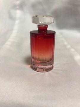 LANCOME ランコム マニフィーク EDT レア香水 5ml 新品未使用