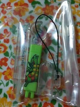 【新品】ポケモン柄*組み立て式タッチペン