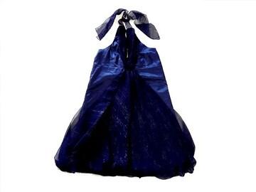 新品 MORGAN モルガンワンピース  ドレス