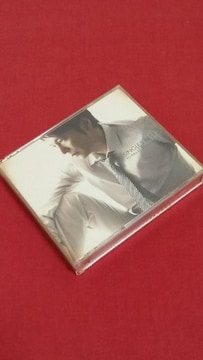 【送料無料】徳永英明(BEST)初回盤2CD+1DVD