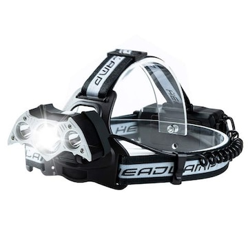 LEDヘッドライト センサー機能 ネックライト ヘッドランプ
