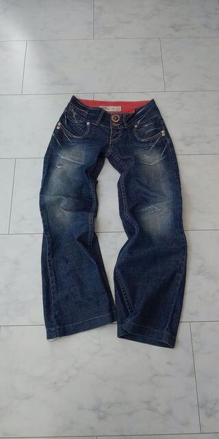 レッドペッパー☆ジーンズ☆  < ブランドの