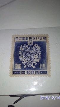 未使用・日本国憲法