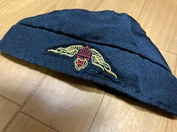 新品 コスプレ 帽子 ハット ポリス 婦人警官 CA スチュワーデス