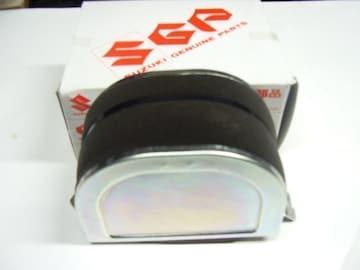 (209)GS400E GS400LGS425L GS425E新品純正エアーフィルター