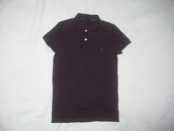 wr341 女 RALPH LAUREN ラルフローレン 半袖ポロシャツ Sサイズ