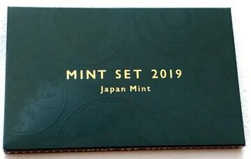 2019-平成31年ミントセット