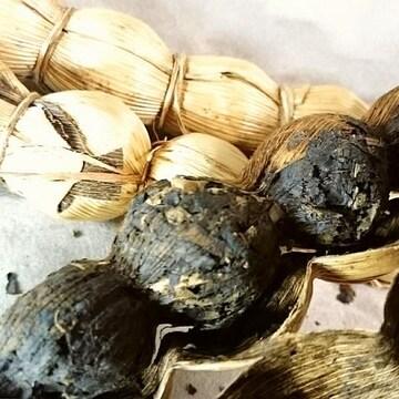 中国古来のハーブティー竹殻茶3本セット 送料無料