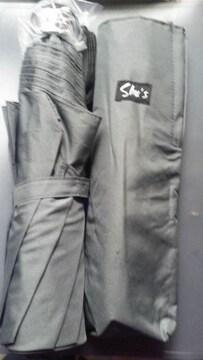 シューズセレクション、折り畳み傘新品タグ付き 2
