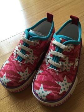 新品 JAM 靴 15 スニーカー ジャム jam
