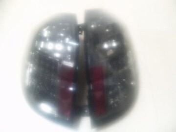 生産終了 HANABI、LEDスモークテールレンズ(レガシィ、BP)