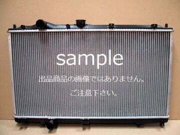 ◆ティーダラティオ ラジエター◆ SC11・SNC11 A/T 新品