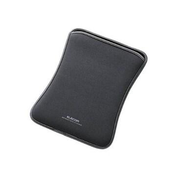 人気急上昇!iPad Air対応 スリップインケース