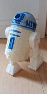 R2-D2 フィギュア