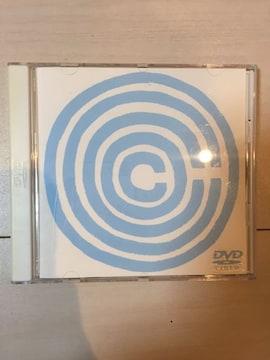Cocco☆お楽しみ秘蔵ビデオ+全シングルクリップ=計16曲集☆DVD