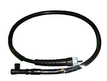 ポッシュ(POSH) スピードメーターケーブル NSR50/80 220175