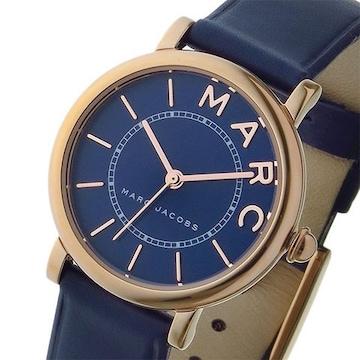 マーク ジェイコブス レディース 腕時計 MJ1539