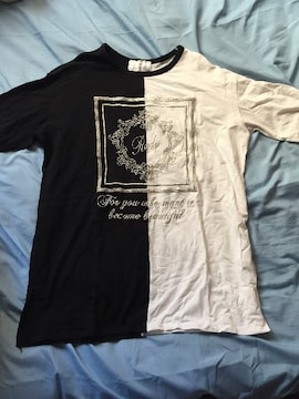 ☆Rady☆Tシャツ