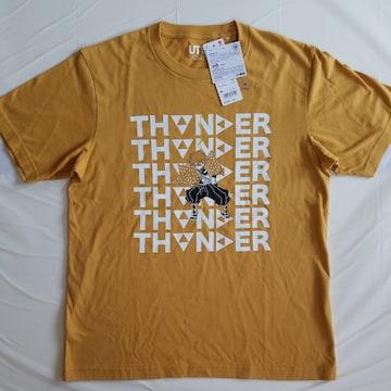 鬼滅の刃 Tシャツ
