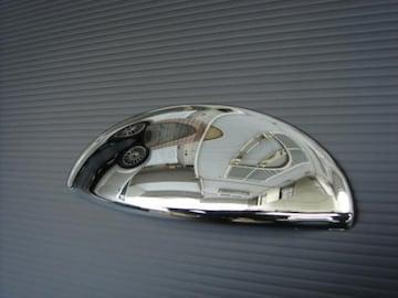 日産 トランクリットモール マーチ K12