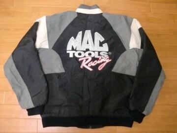 MAC TOOLS マック ツール ジャケット USA-M