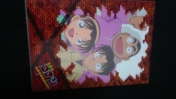 名探偵コナン DVD Selection 06 少年探偵団 DVD TVアニメ