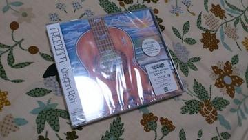 DRAGON ASH/FREEDOM DVD付き 新品