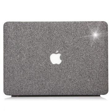 MacBook Pro 13インチ専用 閃光灰